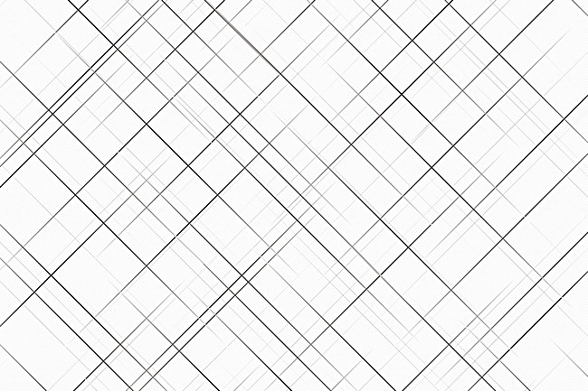 650x433 Check Vector Gray Background, Gray, Plaid, Business Background
