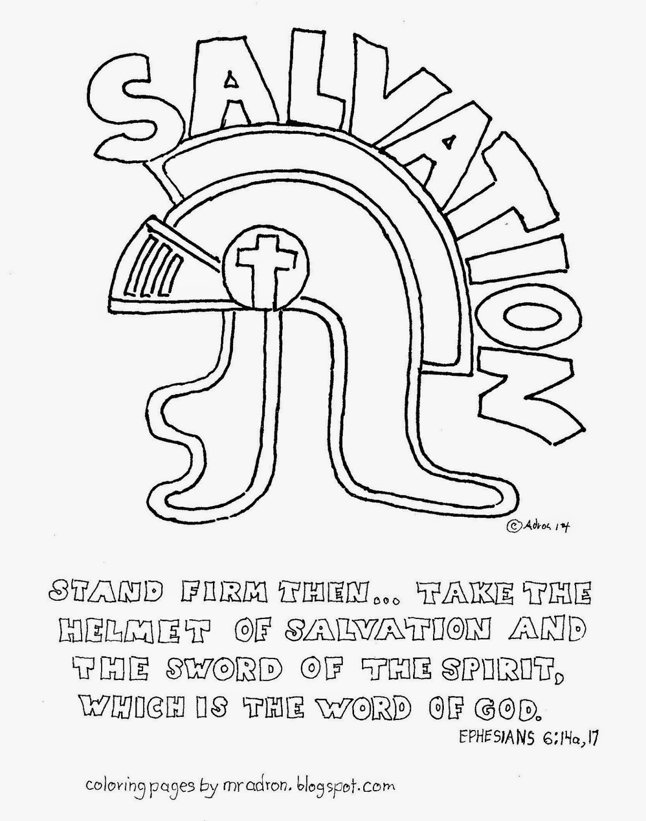 1259x1600 Plan Of Salvation Coloring Page Paginone.biz