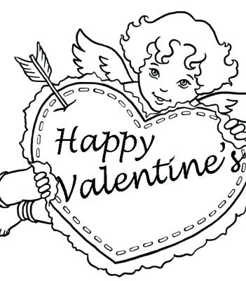 351x401 Plan Of Salvation Coloring Page 24 As Well As Tinker Bell Happy