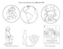 255x197 50 Best Plan Of Salvation Images On Plan Of Salvation