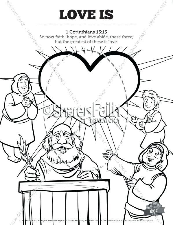 598x776 Plan Salvation Coloring Page Also Large Watermarked Plan