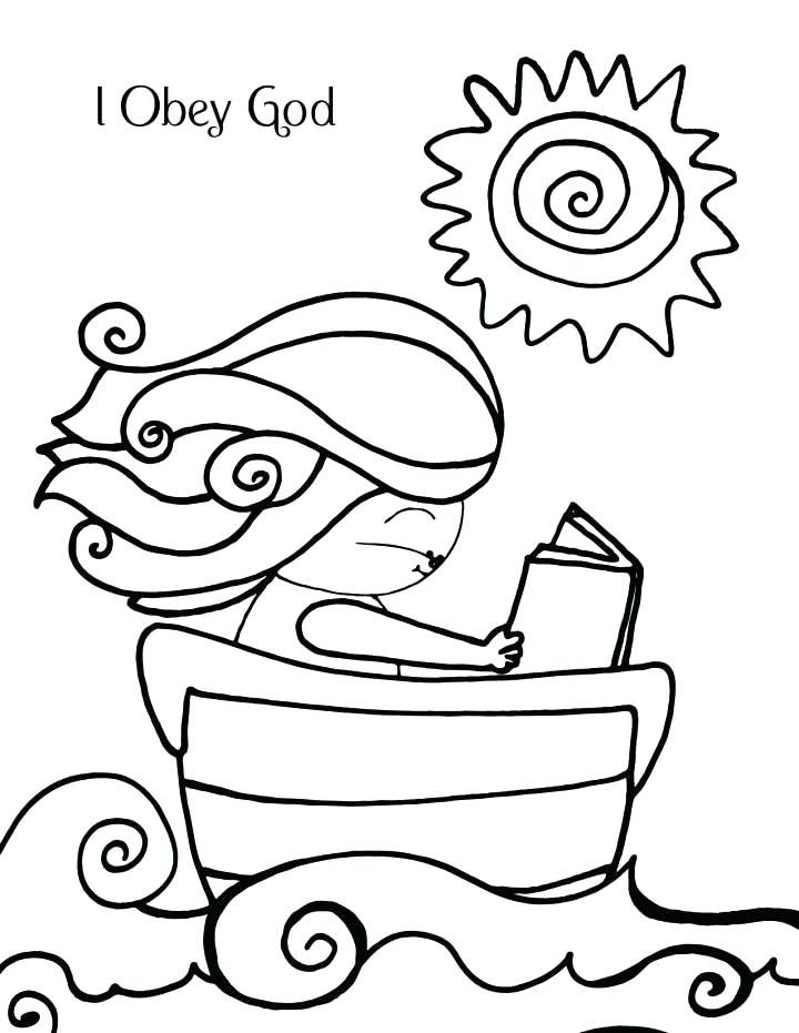 720x931 Plan Of Salvation Coloring Page Also Plan Of Salvation Coloring