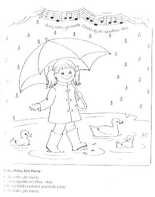 316x400 Plan Salvation Coloring Page Nursery Color Pages I On Shield