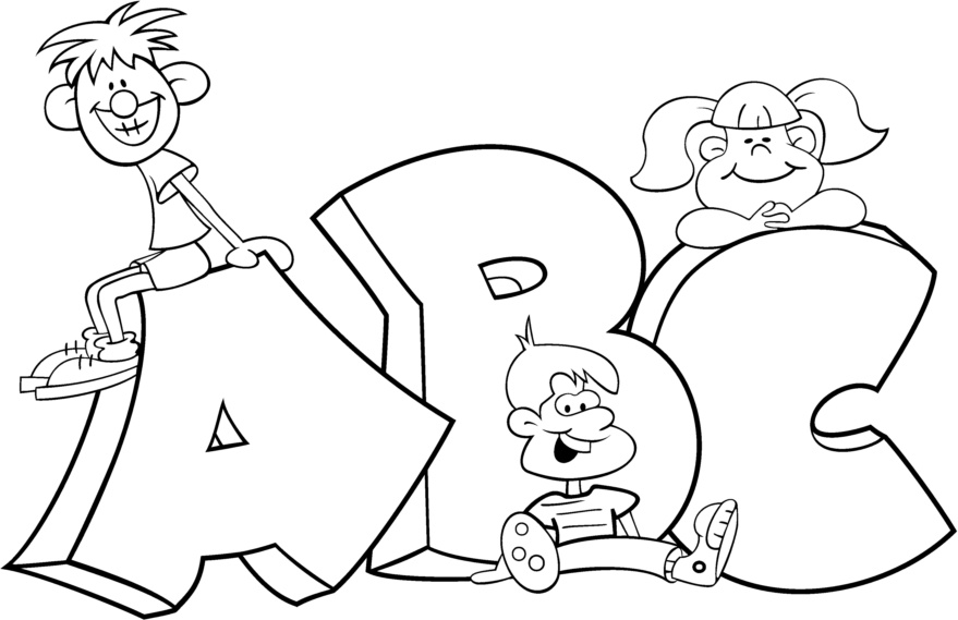 879x569 Salvation Coloring Pages
