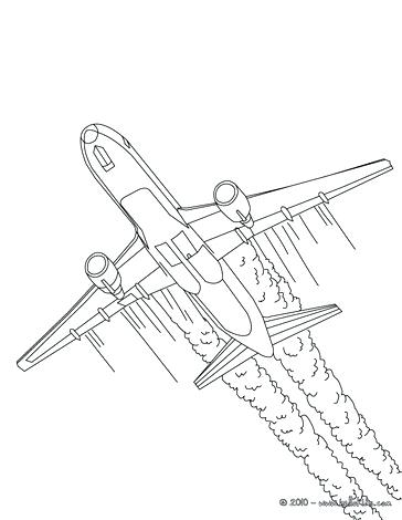 364x470 Airplane Coloring Book Together With Dusty Coloring Plane Coloring