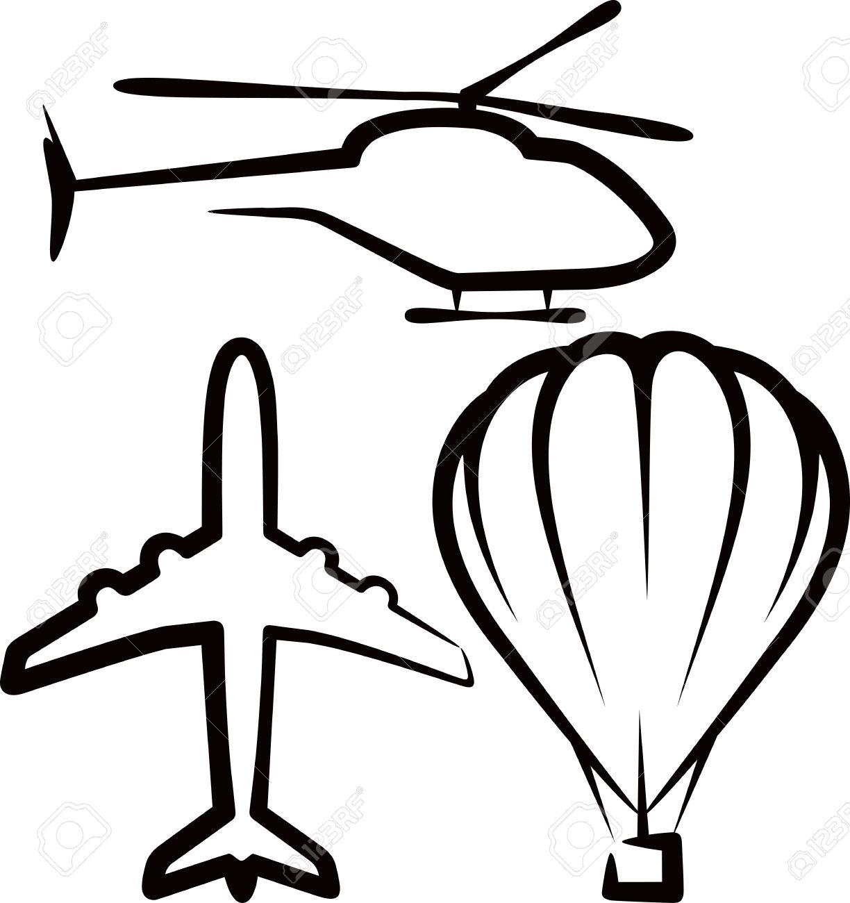 1224x1300 Simple Way To Draw Plane Simple Way To Draw A Plane