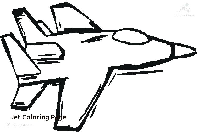756x504 Trend Fighter Plane Coloring Pages Crayola Photo Planes Jet Sheets