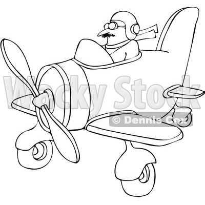400x400 Free Vector Cliprt Illustration Coloring Page Outline