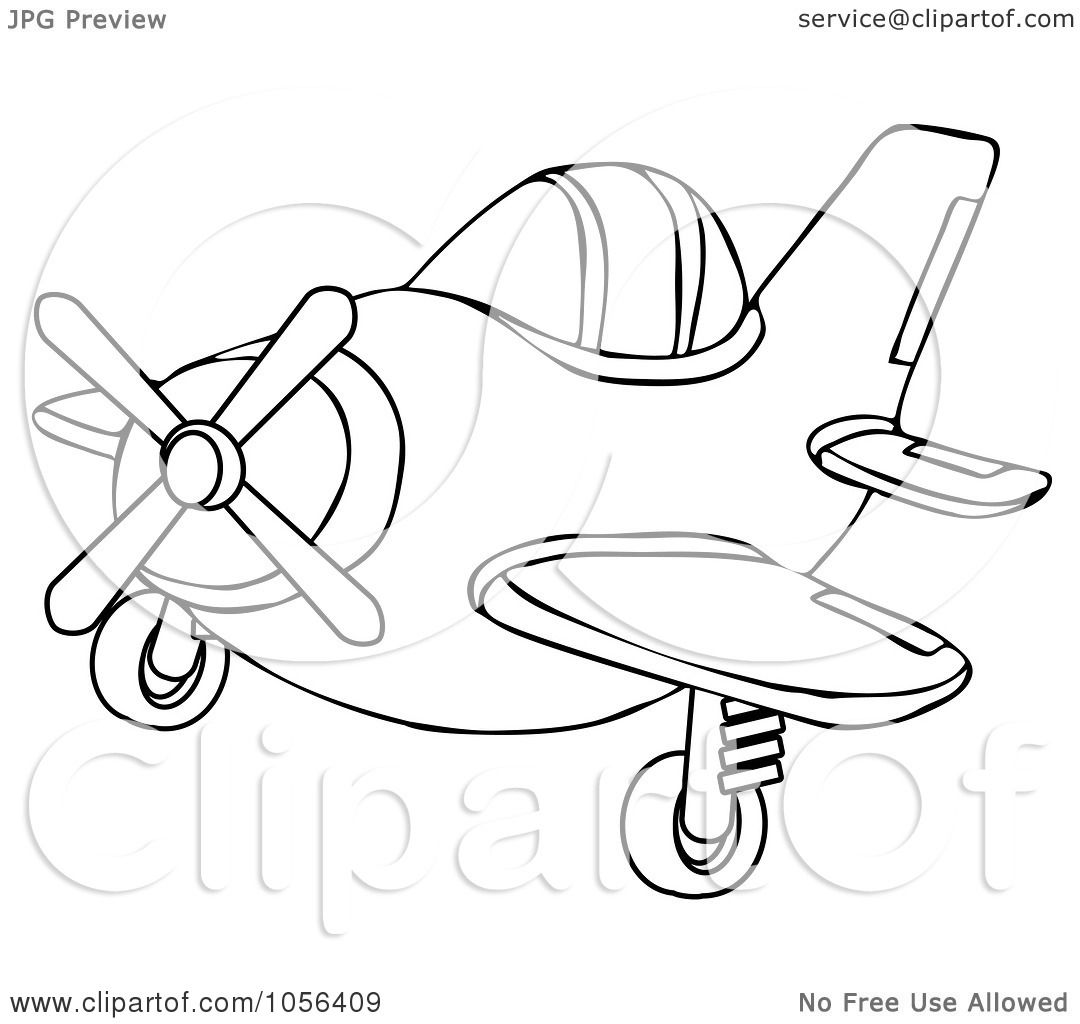 1080x1024 Royalty Free Vector Clip Art Illustration Of A Coloring Page