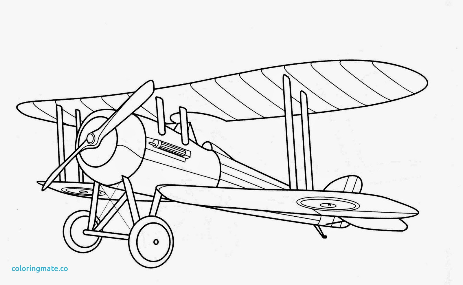 Planes Drawing At Getdrawings Com Free For Personal Use Planes