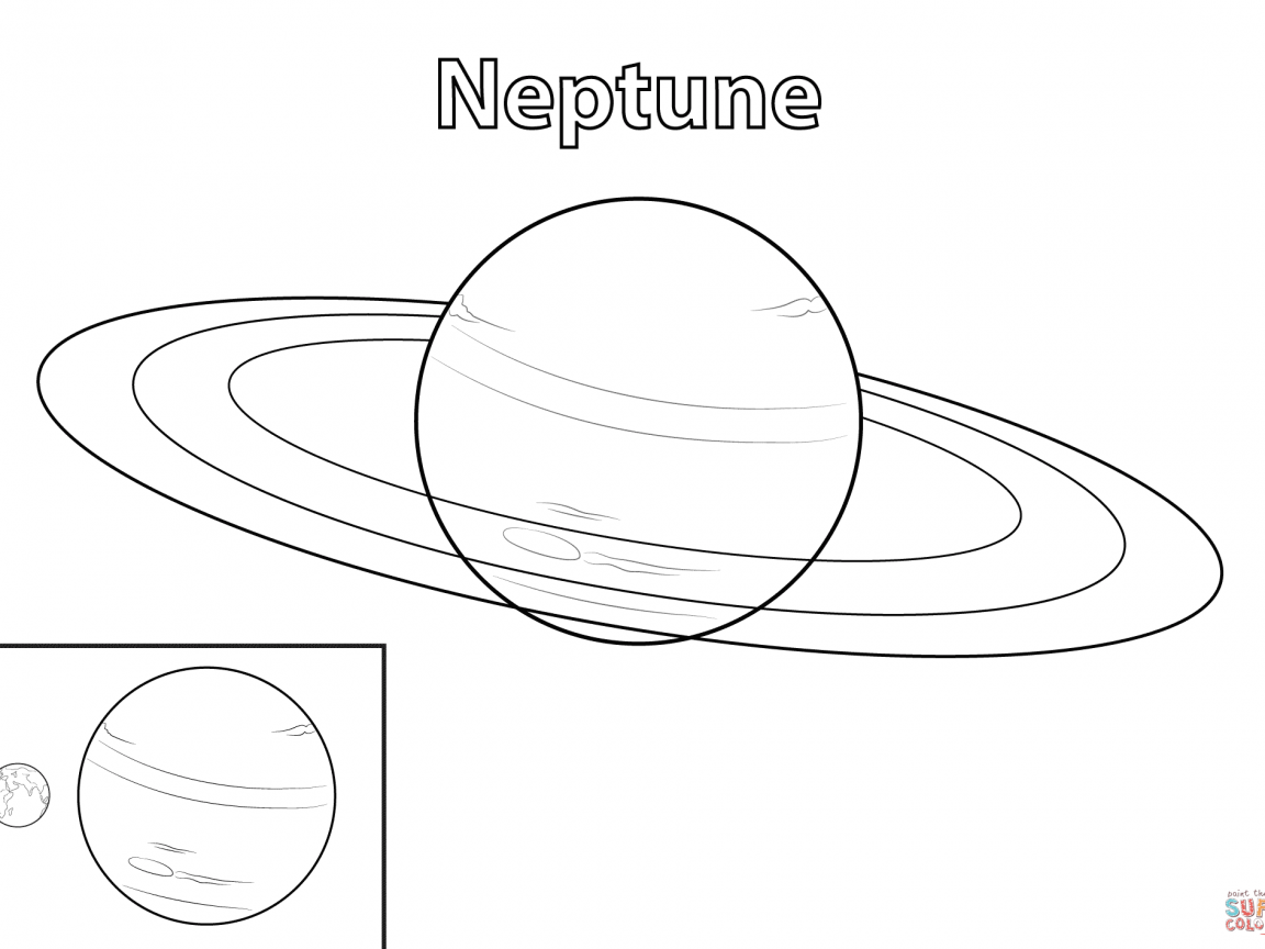 planet drawing for kids at getdrawings  free download