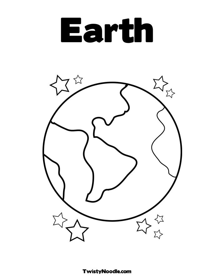 Planet Drawing For Kids at GetDrawings.com | Free for personal use ...