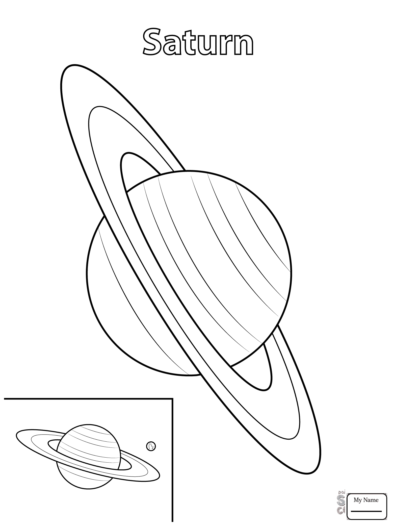 1557x2087 Coloring Pages Space Astronomy Planets Uranus Planet