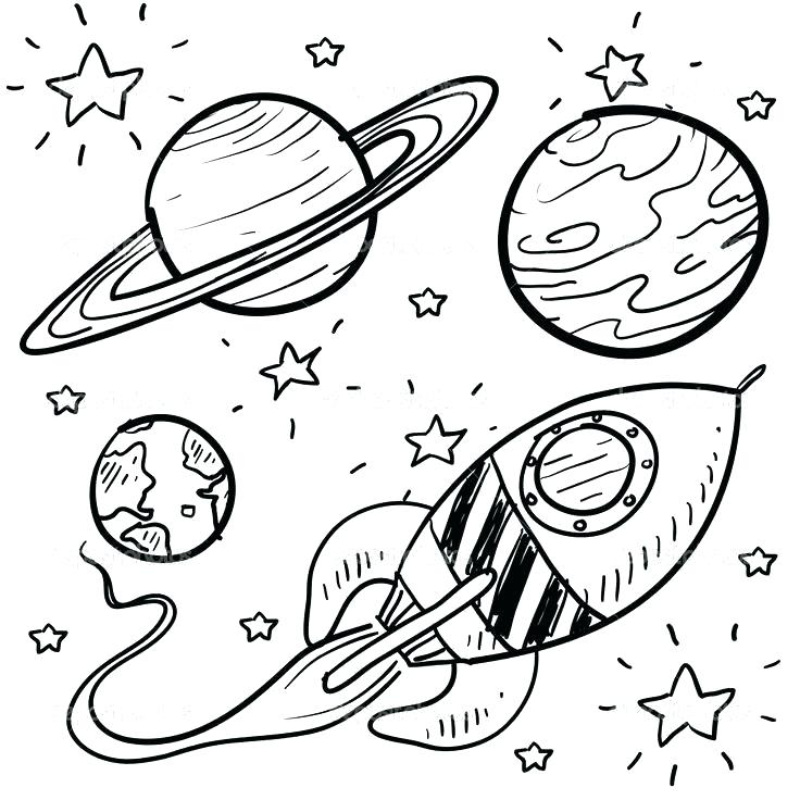 736x736 Best Of Planets Coloring Pages Pictures Planets Coloring Pages
