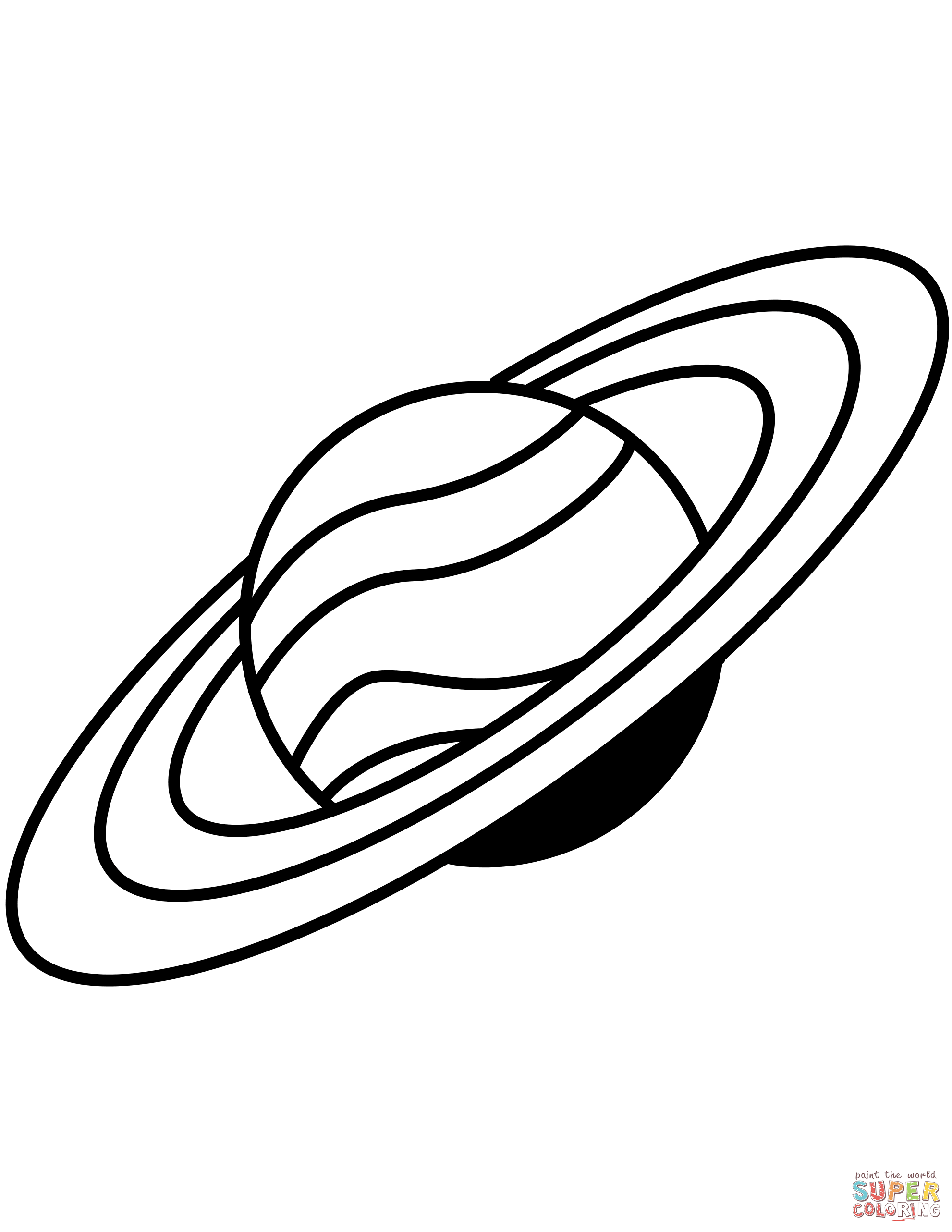 1982x2565 Planets Coloring Pages Free Coloring Pages
