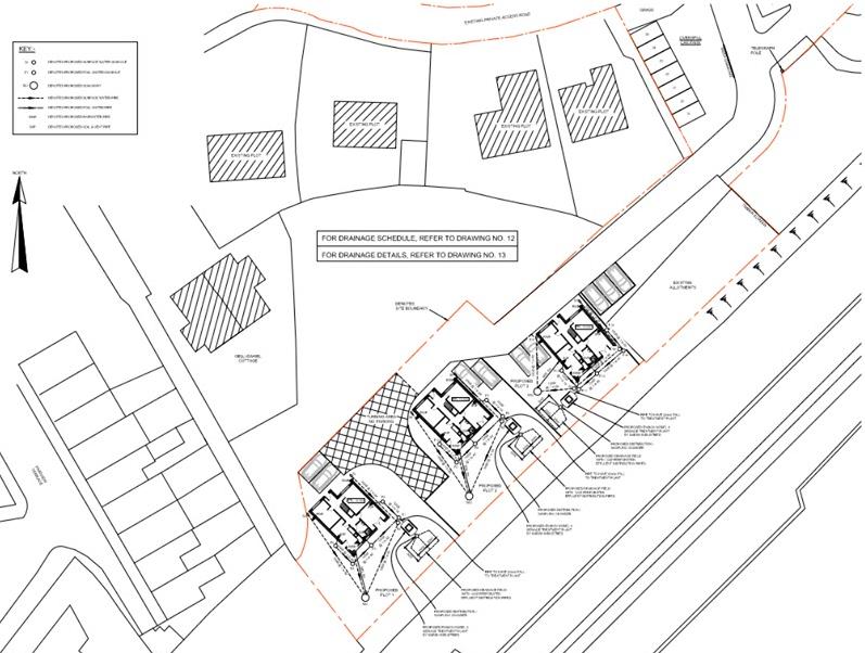 797x602 Drainage Design Glamorgan Planning Consultancy