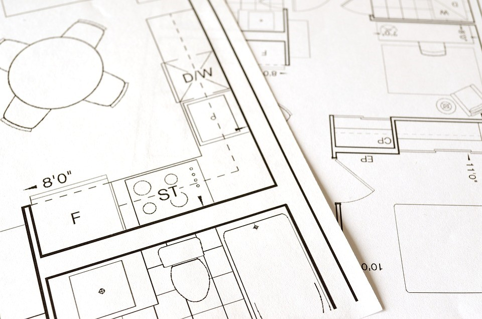 960x635 How To Get Planning Permission Pure Commercial