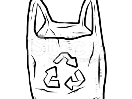 440x330 42 Can We Recycle Plastic Bags, 100% Recycled Plastic Tote Bags