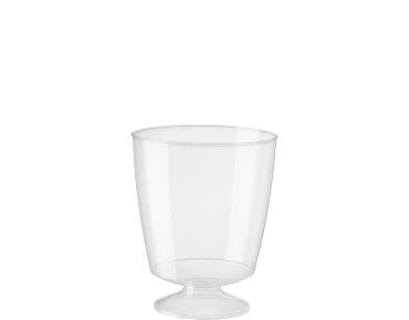 370x290 Wine Glasses Amp Tasters Plastic Cups Food