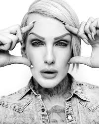 201x251 Jeffree Star Plastic Surgery Before And After Pictures Celebrity