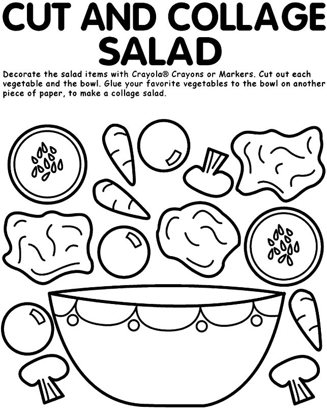 643x815 Nice Design Food Group Coloring Pages 17 Best Ideas About Food