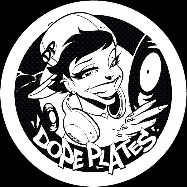 600x600 Dope Plates 04