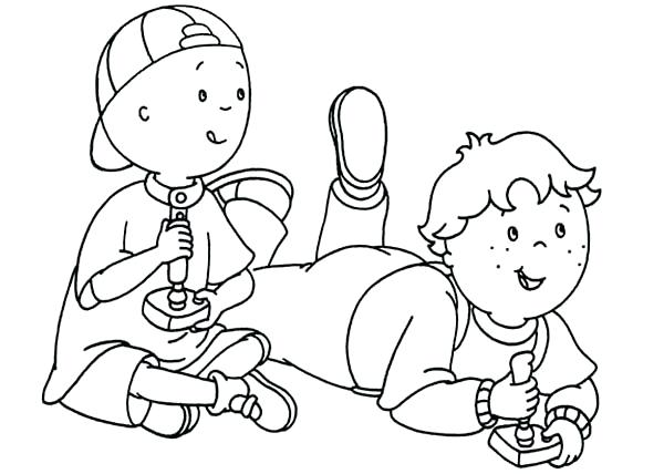 600x428 Drawing And Coloring Games Play Coloring Games And Play Video