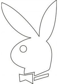 236x295 Playboy Bunny Tattoo Designs Bunny Arm Tattoo ~ Tattoo Design
