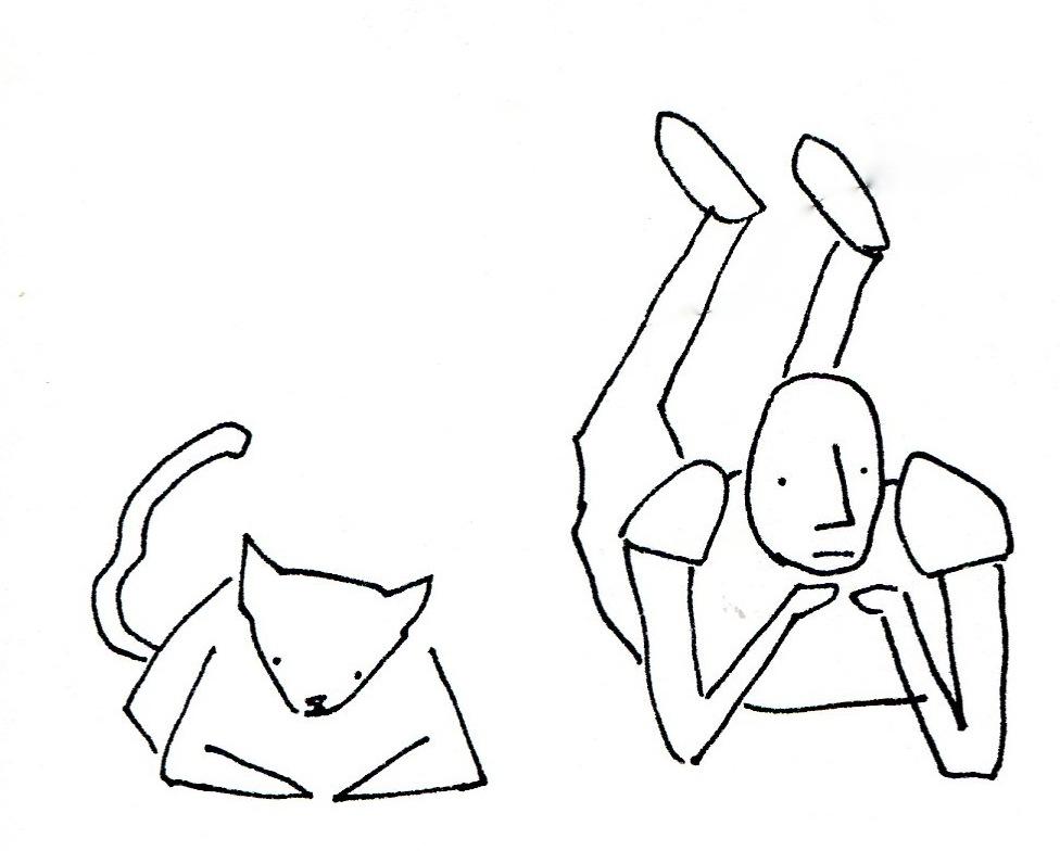 976x784 Brain Playground Drawings Claire Mahler Handmade Design
