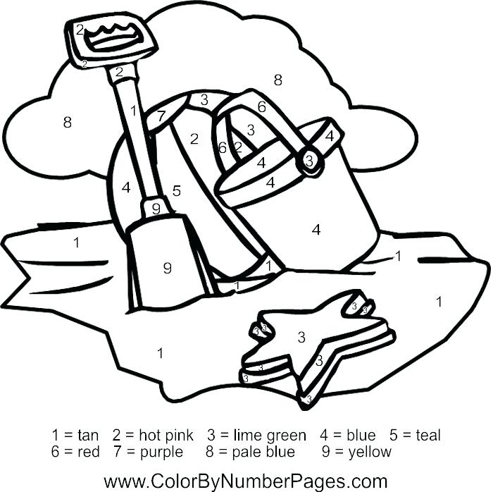 700x698 Playground Coloring Pages Tiger In Playgrounds Coloring Pages