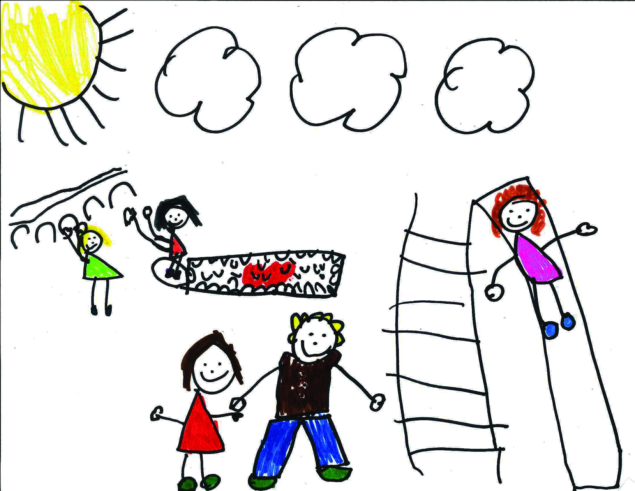 2200x1700 Sitka Community Playground To Host Design Day On April 9