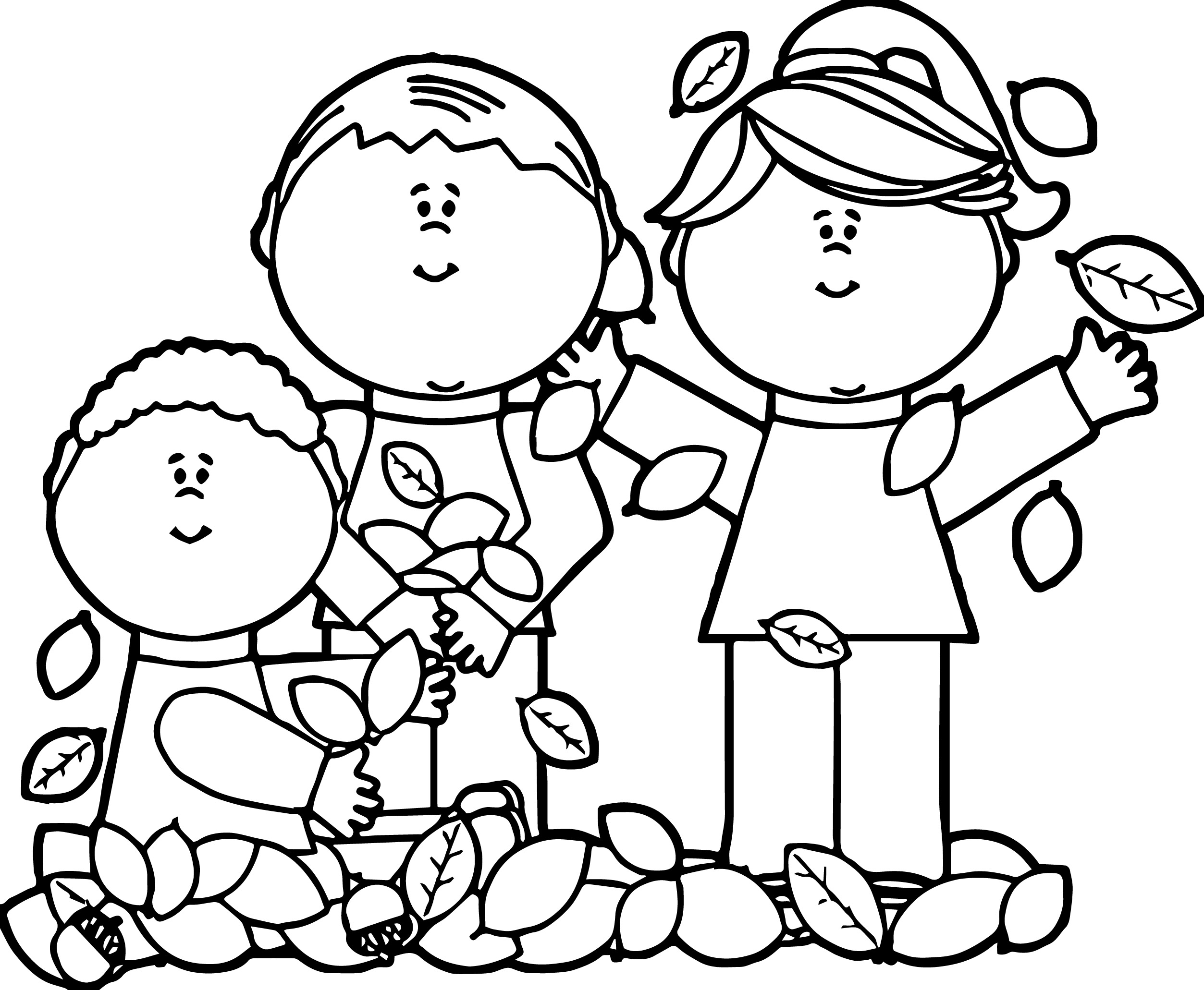 Children Playing Coloring Pages - Photos Coloring Page Ncsudan.Org