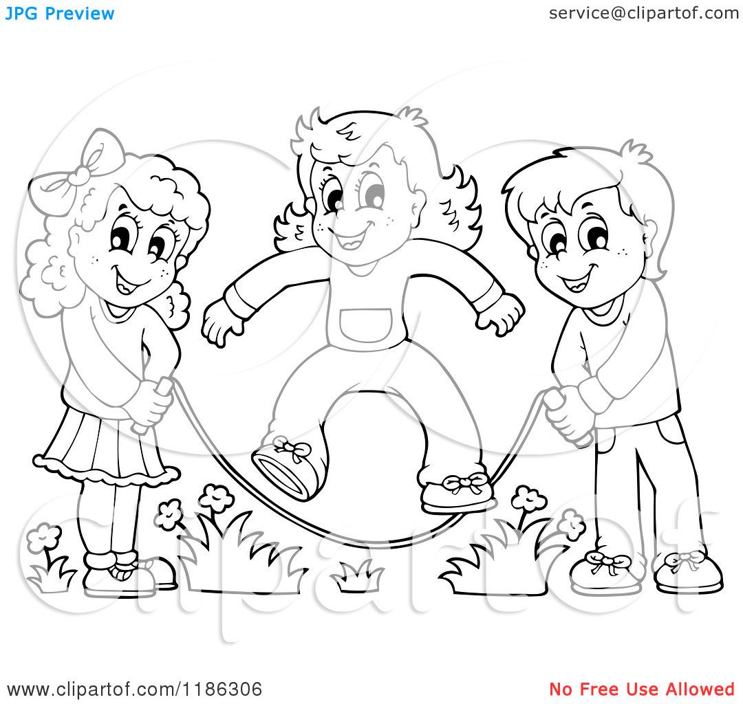 1080x1024 Playing Child Drawing