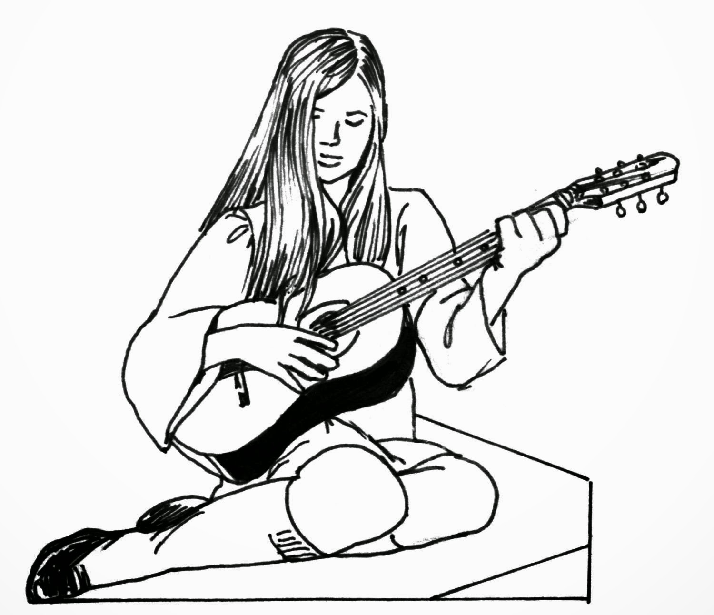 1500x1292 Shredding Ditones Master Shred Guitar From Technique Exercises