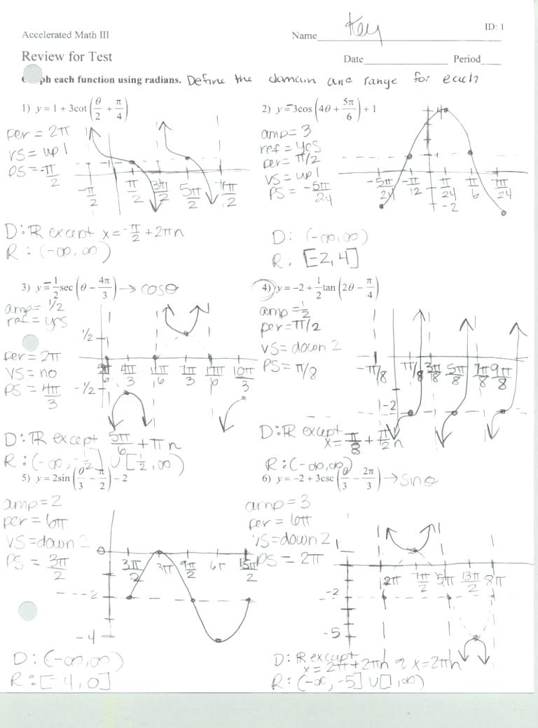 Plot drawing at getdrawings free for personal use plot drawing 768x1039 diagram elements of plot diagram worksheet ccuart Image collections