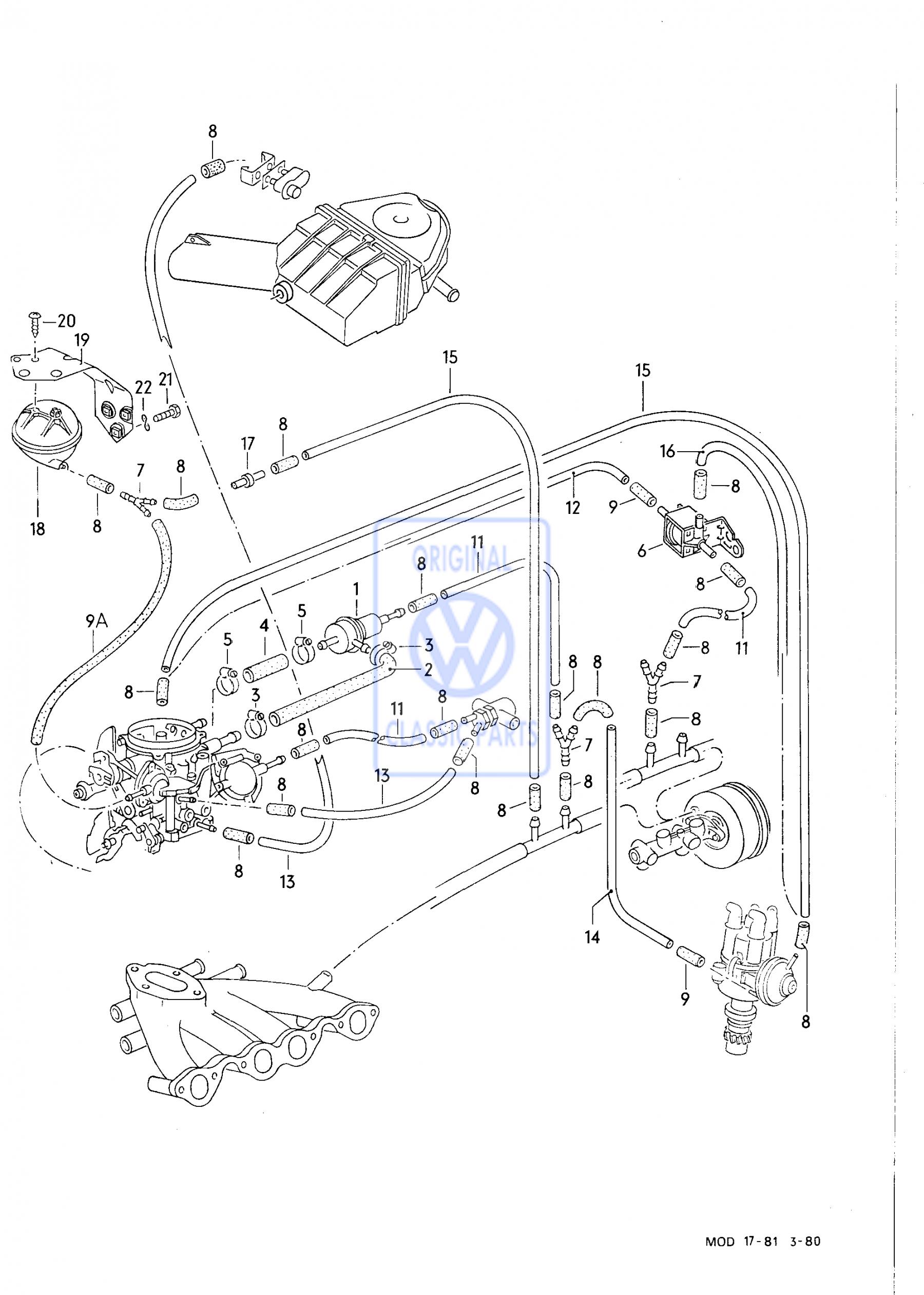plug drawing at getdrawings free for personal use plug drawing 7-Way Round Trailer Wiring Diagram 1800x2520 plug