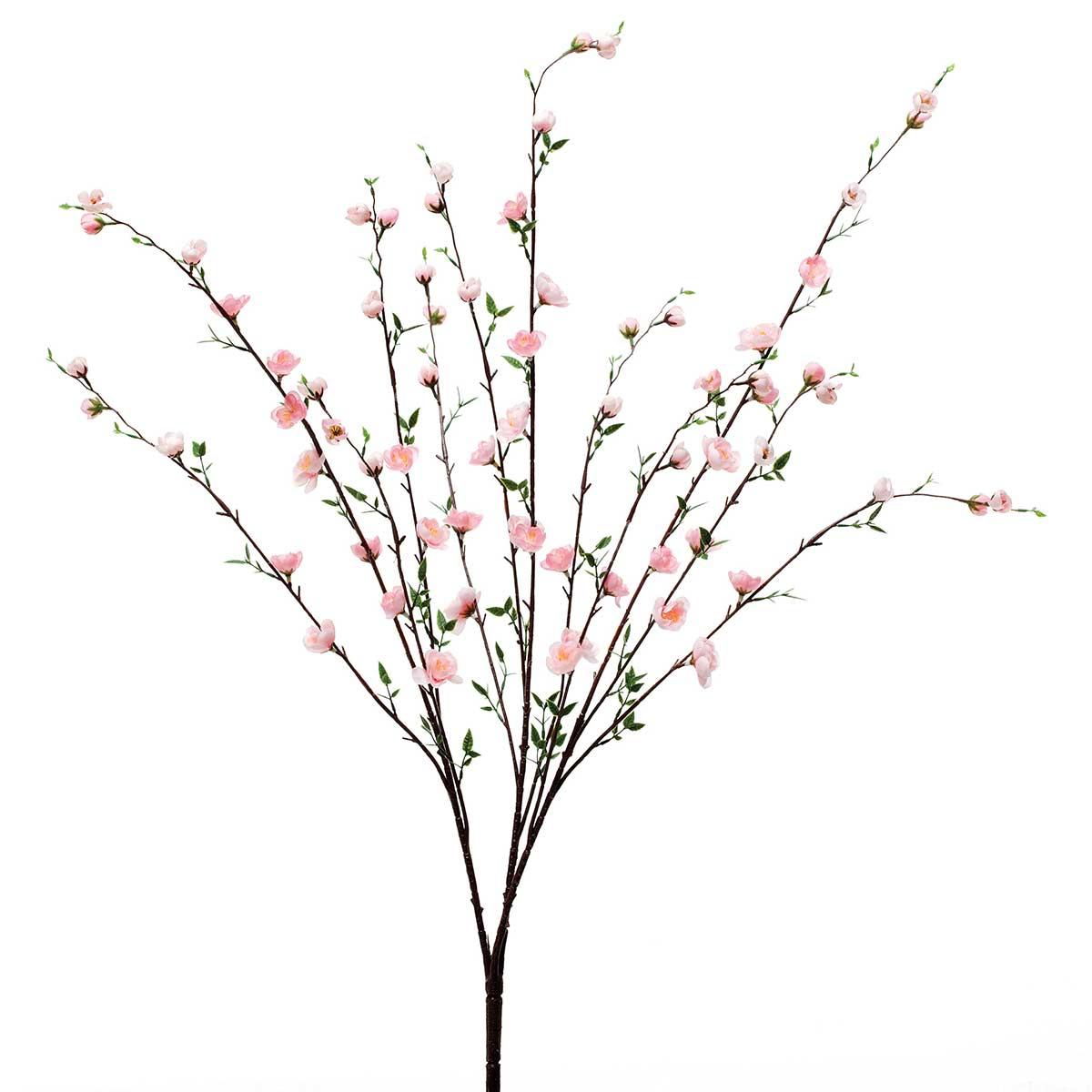 1200x1200 Petite Blossoms Meravic