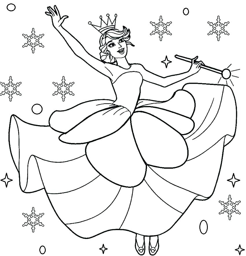 850x886 Fairy Tales Coloring Pages Fairy Tale Coloring Pages Fairy
