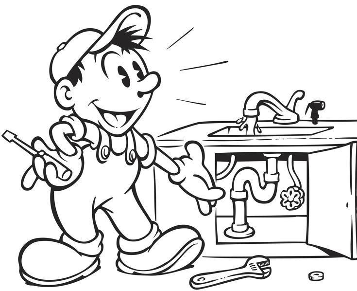 735x598 Jim Wetton's Plumbing Enumclaw, Wa 98022