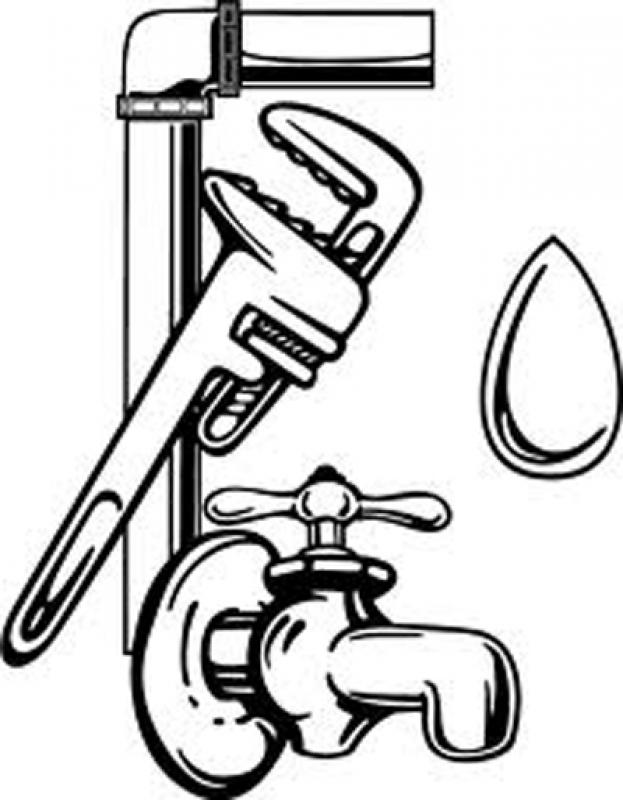 The Best Free Plumbing Drawing Images Download From 50 Free