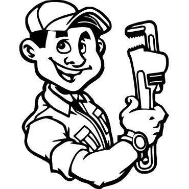 370x370 Callaway Plumbing And Drains Ltd. In Victoria, Bc 2502167159