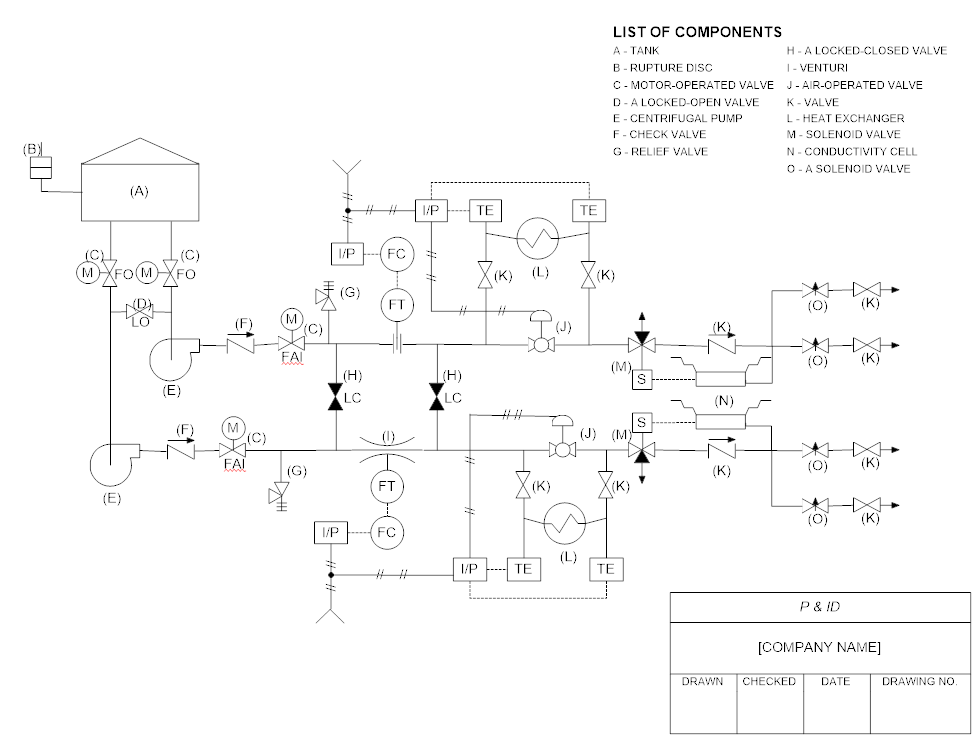 Mini Minimalist Tube Amp Schematic