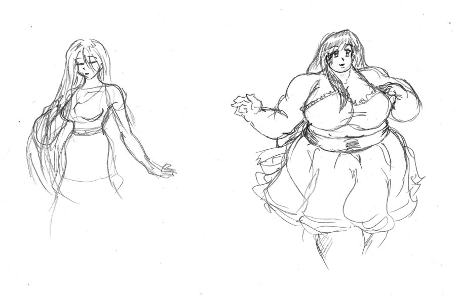 900x585 Plus Size Drawing Images Free Download