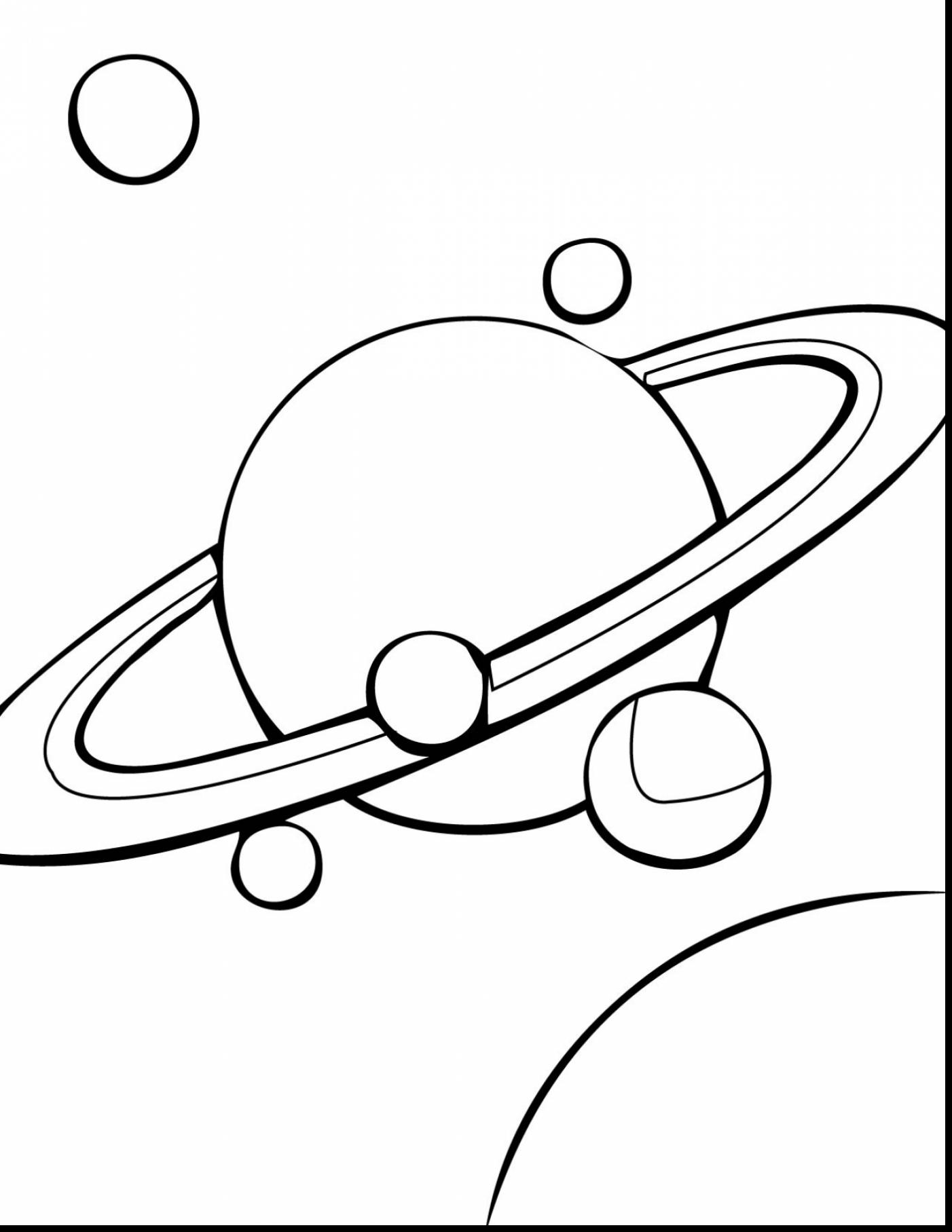 1402x1815 Great Pluto Planet Coloring Pages Printable With