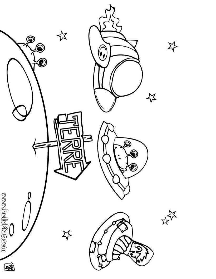 820x1060 Dwarf Planets Coloring Page Free Printable Complete Pages Kids