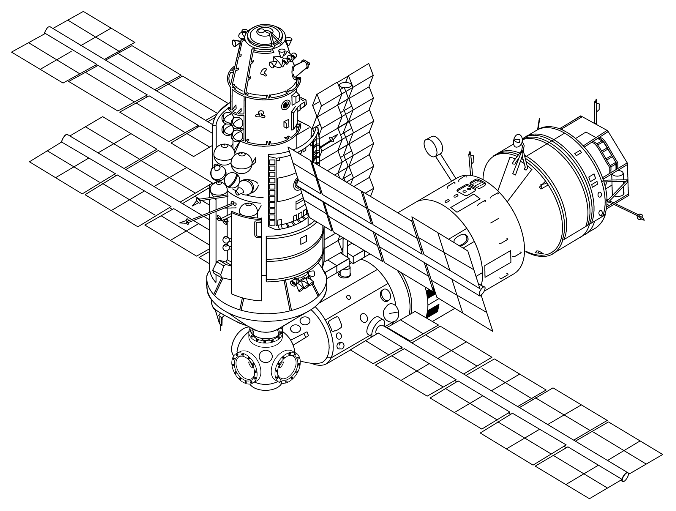 2276x1720 Filemir 1989 Configuration Drawing.png