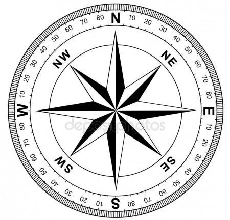 450x432 Compass Stock Photos, Royalty Free Compass Images