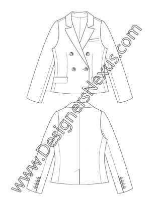 316x409 7 Best Flat Drawings Images On Fashion Design