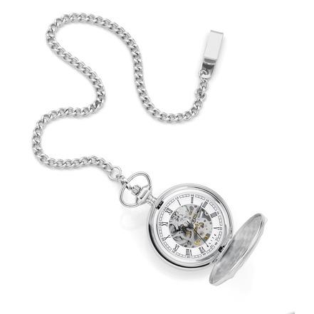 441x441 Elite Men's Pocket Watch Angus Amp Coote