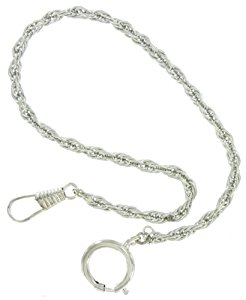 246x300 Pocket Watch Chains Your